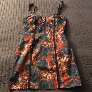 Twelve x Twelve dress size medium